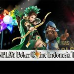 Agen-IDNPLAY-Poker-Online-Indonesia-Terpercaya