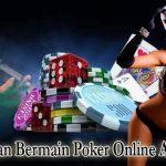 Keseruan-Bermain-Poker-Online-Android