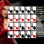 Kombinasi-Kartu-Jackpot-Game-Poker-Online