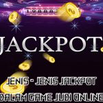 Inilah-Berbagai-Jackpot-Dalam-Judi-Online