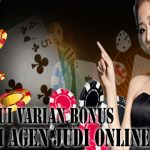 Bonus-Umum-Dalam-Agen-Judi-Online